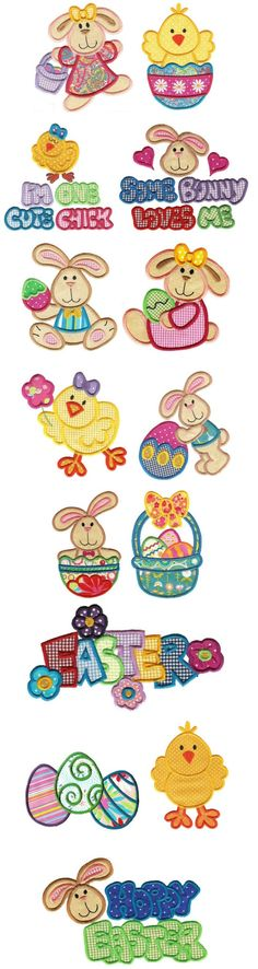 machine embroidery projects | New sewing machine projects / Embroidery | Machine Embroidery Designs ...