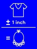 8 Math Tricks That Just Make Your Outfit Work #refinery29  http://www.refinery29.com/fashion-formulas