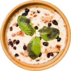 Desert – Placerile Copilariei Martie, Romania, Hummus, Delicious Food, Deserts, Cooking, Ethnic Recipes, Kitchen, Yummy Food