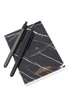 An open-dated planner so you can start anytime, skip a week, and pick it right back up again.