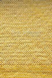 91 Best Whariki Images In 2019 Flax Weaving Linen