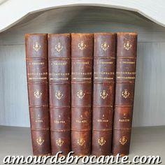 http://amourdebrocante.com/fr/6-livres-anciens