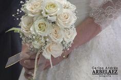 Contáctanos:  carlosarbelaezfotografia@gmail.com   320 613 80 38 - 301 250 72 72