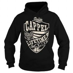 Last Name, Surname Tshirts - Team CAPPEL Lifetime Member Eagle #name #tshirts #CAPPEL #gift #ideas #Popular #Everything #Videos #Shop #Animals #pets #Architecture #Art #Cars #motorcycles #Celebrities #DIY #crafts #Design #Education #Entertainment #Food #drink #Gardening #Geek #Hair #beauty #Health #fitness #History #Holidays #events #Home decor #Humor #Illustrations #posters #Kids #parenting #Men #Outdoors #Photography #Products #Quotes #Science #nature #Sports #Tattoos #Technology #Travel…