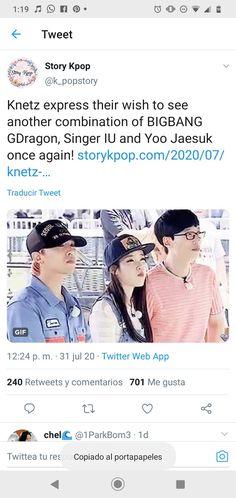 Twitter Web, G Dragon, Bigbang, Singer, Kpop, Singers