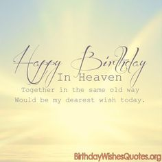 How To Write A Birthday Card Elegant Moms In Heaven Happy Cards For Mom