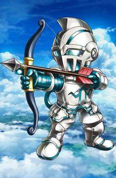 白鉄兵士 -白猫プロジェクトwiki【白猫攻略wiki】 - Gamerch
