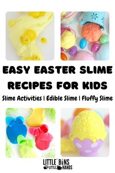 660 Easter Activities For Kids Ideas In 2021 Easter Activities Easter Crafts Easter Activities For Kids
