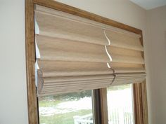 Hunter Douglas Tiered With Literise Ara Vignettes Modern Roman Shades Horizontal Blinds Roller