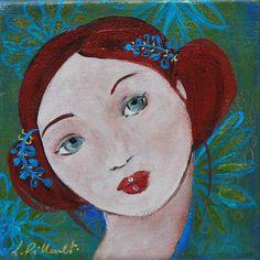 ARTACASA Gallery Artists and Artworks