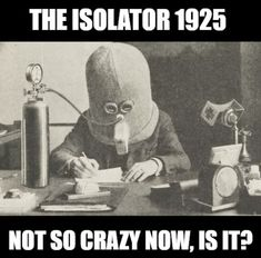 141 Best Psychology Memes Images In 2020 Psychology Memes
