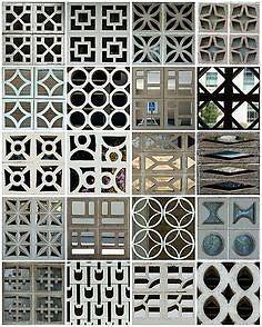 breeze blocks, cinder blocks   Building Materials   Gumtree Australia Mandurah…
