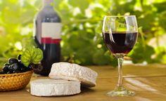 Las 10 botellas de vino más caras del mundo.
