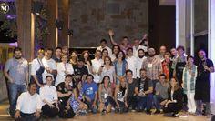 Mendoza tendió un puente en la gastronomía nacional