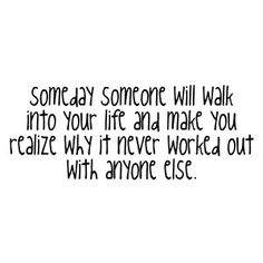 quotes tumblr pictures - Google Search