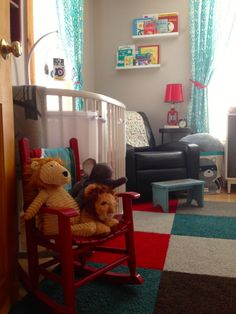 Project Nursery - IMG_2195