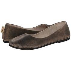(フレンチ ソール) French Sole レディース シューズ フラット Sloop Bronze Metallic Suede    レディース靴参考サイズ US|EU|JP(cm) 5|35-36|21.6 6|36-37|22.5 7|37-38|23.5 8|38-39|24.1 9|39-40|25.1 10|40-41|25.9 11|41-42|26.7 ... 詳細は http://brand-tsuhan.com/product/%e3%83%95%e3%83%ac%e3%83%b3%e3%83%81-%e3%82%bd%e3%83%bc%e3%83%ab-french-sole-%e3%83%ac%e3%83%87%e3%82%a3%e3%83%bc%e3%82%b9-%e3%82%b7%e3%83%a5%e3%83%bc%e3%82%ba-%e3%83%95%e3%83%a9%e3%83%83%e3%83%88-s/