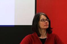 Interview mit Annette Jensen »Glücksökonomie«