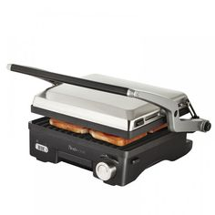 NEXT TOST MAKİNESİ (YE-1400) - 148.30 TL + KDV 30th, Office Supplies, Kitchen Gadgets