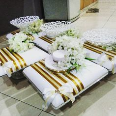 Hantaran tunang Mawi & Nurul Chini timur #minipelamin #diywedding #diypelaminmurah #diypelamin #sewabarangpelamin #muslim #muslimwedding #alhamdulillah #pelamin #wedding #weddingplanner #tunang #babyshower #decoration #hantaran #handbouquet #candybooth #photobooth #sayaservice #semenanjungmalaysia #kuantan#weddeco#mini #pelamindiykuantan #pelaminmurah #pelaminbudget#berendoi #aqiqah #majliscukurjambul #diywedding#minipelaminmurah