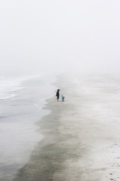 | beach, ocean & sea . Strand & Meer . plages & mer | Photo: John Cobalt |