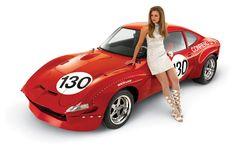 Car Toys & KZOK FM present The BOB RIVERS SHOW CLASSIC CAR CALENDAR 2006