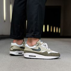 size 40 0889c a423f Nike Air Max 1   EU 40.5 – 47.5   135€   check link in