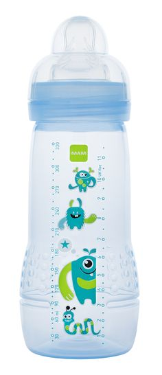 New baby bottles mam sippy cups 60 Ideas Best Baby Bottles, Baby Boy Toys, Baby Kids, Baby Nursery Sets, Nursery Ideas, Little Monster Birthday, Baby Girl Quotes, Baby Accessories, Boy Clothing
