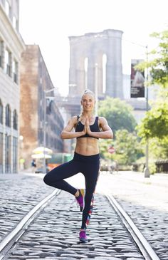 This Yoga Sequence Will Make You Feel Happy  Yoga Sequence For Happiness  Lift Your Mood With This Happiness-Inducing Yoga Sequence