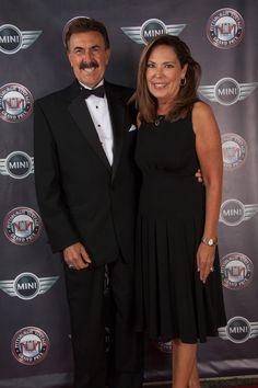 Vintage Gala 2014 (83 of 205)