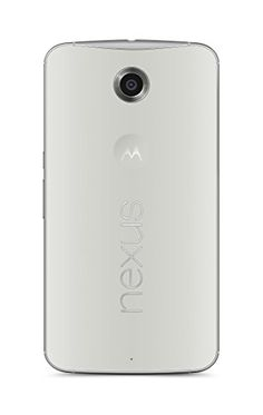 Motorola Nexus 6 – 64GB – Unlocked Phone (Cloud White)  http://www.discountbazaaronline.com/2015/06/29/motorola-nexus-6-64gb-unlocked-phone-cloud-white/
