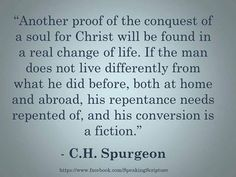 Charles Spurgeon - His mercy is so great that it forgives great sins to great sinners after great lengths of time and then gives great favors and great privileges and raises us up to great enjoyments in the great heaven of the great God