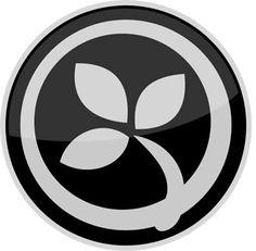 Plataforma de CMS, de código abierto, para desarrollo web basado en ASP.NET MVC 3
