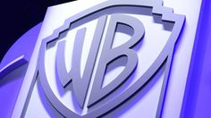 WB serves DMCA violation notice to google about ... WB.