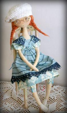 Мой маленький домик: Некрасивые девочки тоже влюбляются....