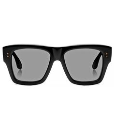 98423ef174805 The Ideal Sunglasses Shape for Round Faces