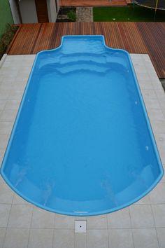 fibratec piscinas - Pesquisa Google