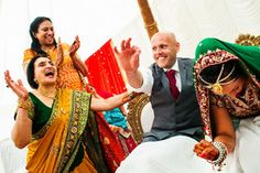 Seema and Andrew016.JPG