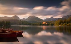 Štrba lake [12801024]