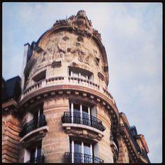 Rue du Temple à Paris, Île-de-France