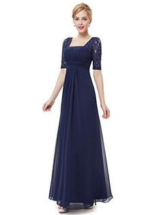 Order Now Half Sleeve Squar... Click here http://shopfromphone.myshopify.com/products/half-sleeve-square-neckline-ruched-waist-evening-dress?utm_campaign=social_autopilot&utm_source=pin&utm_medium=pin Place your order now, while everything is still in front of you.