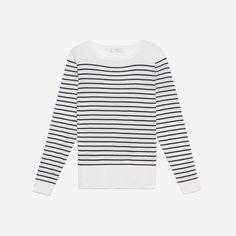 http://uk.sandro-paris.com/en/man/sweaters-et-cardigans/round-neck-breton-style-sweater/S0794S.html?dwvar_S0794S_color=118#start=1