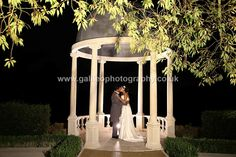 Galileo Photography at Froyle Park