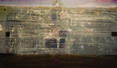 Attila Kőrösy Painting & Drawing, Drawings, Art, Attila, Art Background, Kunst, Sketches, Performing Arts, Drawing
