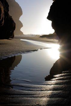 #Algarve #Portugal