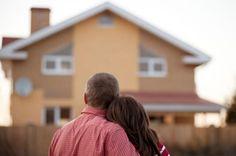 Financiamento - Casando Sem Grana