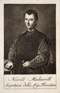 Niccolò-Machiavelli-Amelot-de-La-Houssaie-Il-principe MG 1089 - Niccolò Machiavelli - Wikipedia, the free encyclopedia