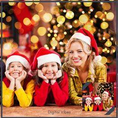 Fun Family Christmas Photos, Funny Christmas Pictures, Xmas Photos, Christmas Photo Cards, Double Exposure Photography, Levitation Photography, Water Photography, Abstract Photography, Macro Photography
