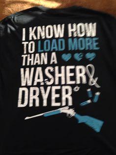 Loving my new t-shirt I got today!!!