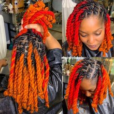 Dreads Styles For Women, Short Dreadlocks Styles, Dreadlock Hairstyles For Men, Dreadlock Styles, Natural Hair Styles For Black Women, Cute Hairstyles, Black Hairstyles, Wedding Hairstyles, Locs Styles